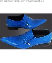 italien design schuhe popular o g chelsy italienischer designer slipper kroko design