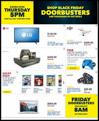 best tech deals for black friday 2016 best buy black friday 2016 ad browse all 51 pages
