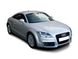 2011 audi tt for sale audi tt 2 0 tdi quattro s line 2dr 2011 diesel coupe at discount