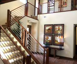 Decorative Railing Interior Interior Railing Systems Decorative Panels U2014 Railing Stairs And