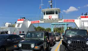 jeep hurricane jacksonville city buses on regular thursday schedule but going to