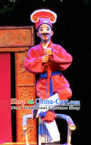 Chinese Costume Halloween Asian Fashion China Traditional Chinese Dress Ancient Chinese