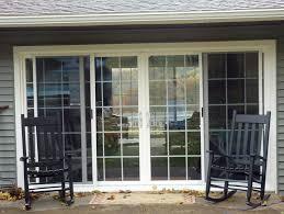 Patio Door Frame Repair Patio Umbrella Frame Repair Home Design Ideas
