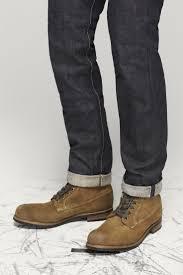 58 best clothes etc images on pinterest man style mens fashion
