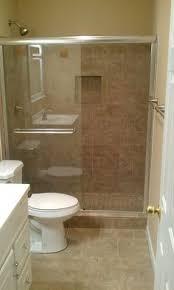 shower bathroom designs modern bathroom design ideas with walk in shower bathroom