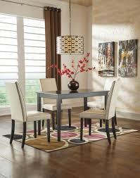 145 best dining room images on pinterest dining room table sets