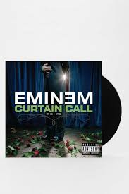 Eminem Curtains Up Download by 59 Best Vinyl Wish List Images On Pinterest Vinyl Records Lp