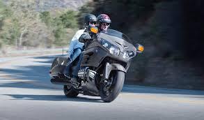 honda motorcycles honda motorcycles nault u0027s powersports manchester nh 800 366 7220