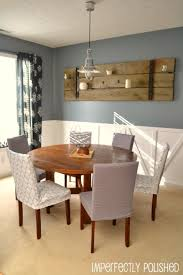 pottery barn style dining rooms barn dining table nice reclaimed
