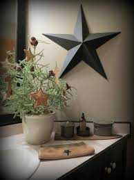 bathroom decor ideas 2014 108 best primitive bathrooms images on country