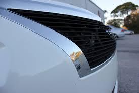 nissan altima 2013 aftermarket parts 2014 nissan altima cars trucks billet u0026 mesh grille u0027s grille
