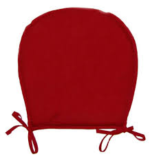 kitchen amazing black chair cushions indoor seat cushions aqua