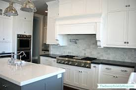 tiling ideas for kitchen walls wall tiles backsplash wall tiles for kitchen good looking kitchen