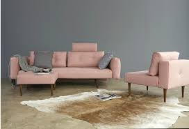 innovation sofa recast plus sofa bed innovation living melbourne