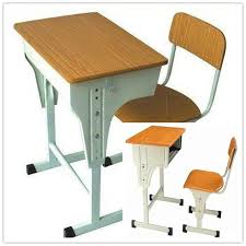 Used Student Desks For Sale Wood Study Table And Chair Folding Students Desk And Chair For