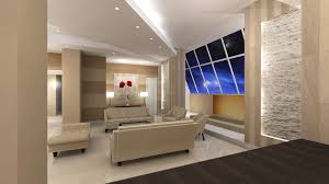 apartment lobby interior design at apartment lobby interior design