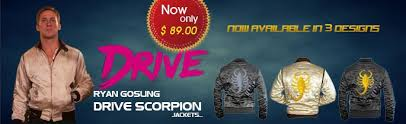 drive jacket replica buy movie replica leather jackets online leather jackets online