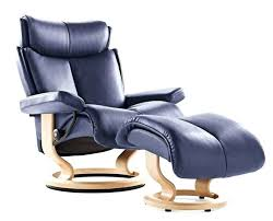 Most Comfortable Recliner Fancy Most Comfortable Recliner Comfortable Recliners Comfortable