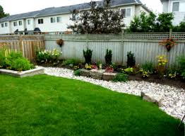 landscape ideas for front yard ranch house landscaping a style