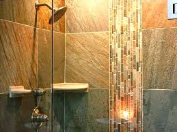 bathroom shower tile designs rustic bathroom tile rustic bathroom tile bathroom shower tiles