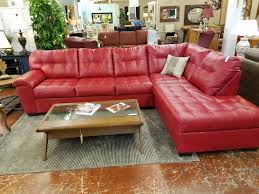 Consignment Furniture Shops In Indianapolis Classic Treasures Consignment Furniture Durham Nc 27707 Yp Com