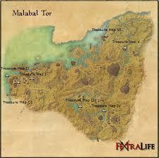 the rift ce treasure map malabal tor ce treasure map my