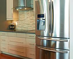 Grid Switches For Kitchen Appliances - refrigerator maintenance tips for your refrigerator
