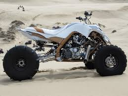 best 25 yamaha atv ideas only on pinterest yamaha 4 wheelers