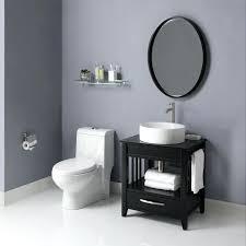 round bathroom vanity cabinets u2013 gilriviere
