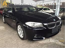 2013 bmw 535i m sport bmw 535i 2013 3 0 in kuala lumpur automatic sedan black for rm