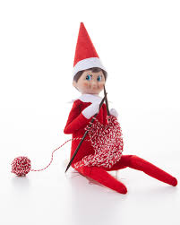 elf on the shelf thanksgiving the surprising true story behind
