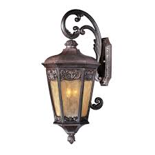 williamsburg style outdoor lighting fireplace lights tuscany outdoorexterior wall lighting spanish