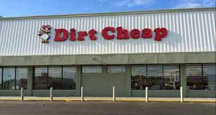 Dirt Cheap Home Decor by Enterprise Dirt Cheap Locations Dirt Cheap