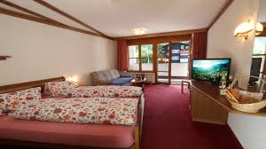 chambre fee hotelcard hotel imseng saas fee suisse
