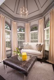 custom window treatments bonita springs fl custom drapery