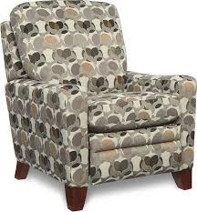 designer reclining chairs la z boy cabot bothwell furniture