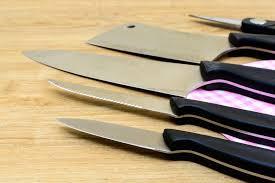 top 10 kitchen knives top 10 kitchen knife sets ebay