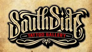 southside tattoo dp13 and southside tattoos pictures getty
