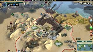 Asia Map Game by Japan The Liberator Part 7 Of 7 Scent Of A Gamer