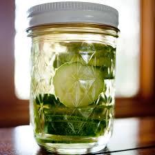 cucumber margarita cucumber margarita food u0026 fire
