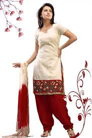 latest fashion in salwar kameez latest fashion latest salwar