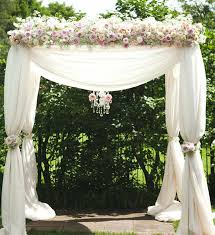 wedding arches decorations pictures decorated wedding arches decorated wedding arches for sale
