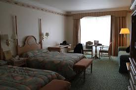 chambre hotel disneyland anyone pics of npb or dlh family rooms the dis disney
