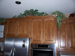 kitchen cabinet painters cabinet painting and staining contractors in portland beaverton