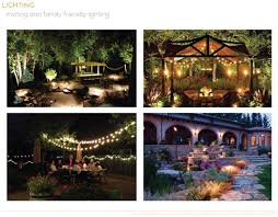 ideas for the most family friendly backyard ever emily henderson