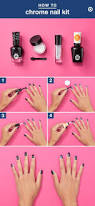 498 best makeup u0026 nails images on pinterest makeup ideas make