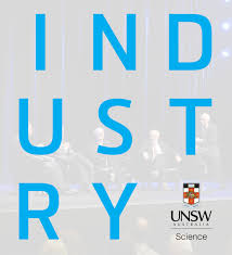 Resume Sample Unsw by Science Meets Industry Unsw Science For Society