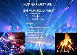 new years party package new year package delhi christmas party packages new year party
