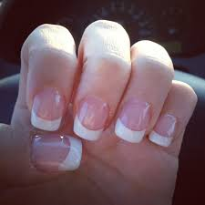 leena nails nail salons 20510 route 19 ste 107 cranberry twp