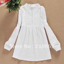 dressy white blouses dressy white blouses all dresses